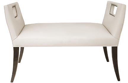 Jan Rosol Furniture Design Online Store Unique Benches And