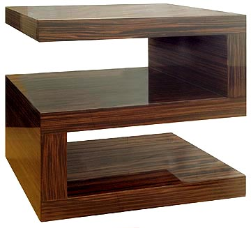 Jan Rosol Furniture Design   Online Store   Contemporary End Tables And  Side Tables, Luxury Side Tables And Bedside Chests, Designer Side Tables  And Bedside ...